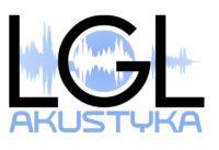lgl-akustyka