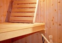 sauna-typu-finskiego