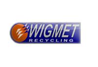 wigmet