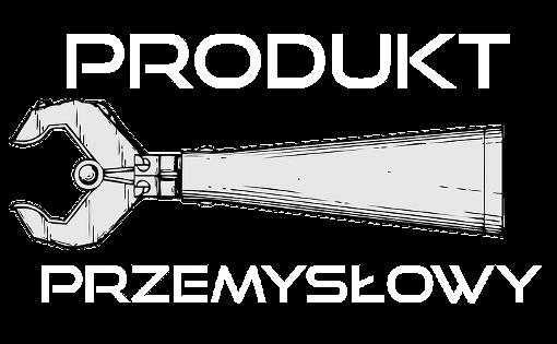 produktprzemyslowy