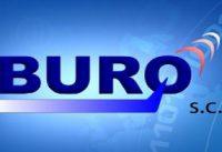 sklep z antenami Buro.pl