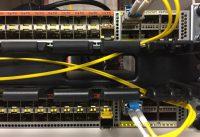 panel sieciowy